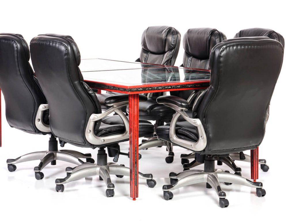 Red-Emerald-Designs-Conference-Table-Custom-Design-Filament-Wound-Carbon-Fiber-23