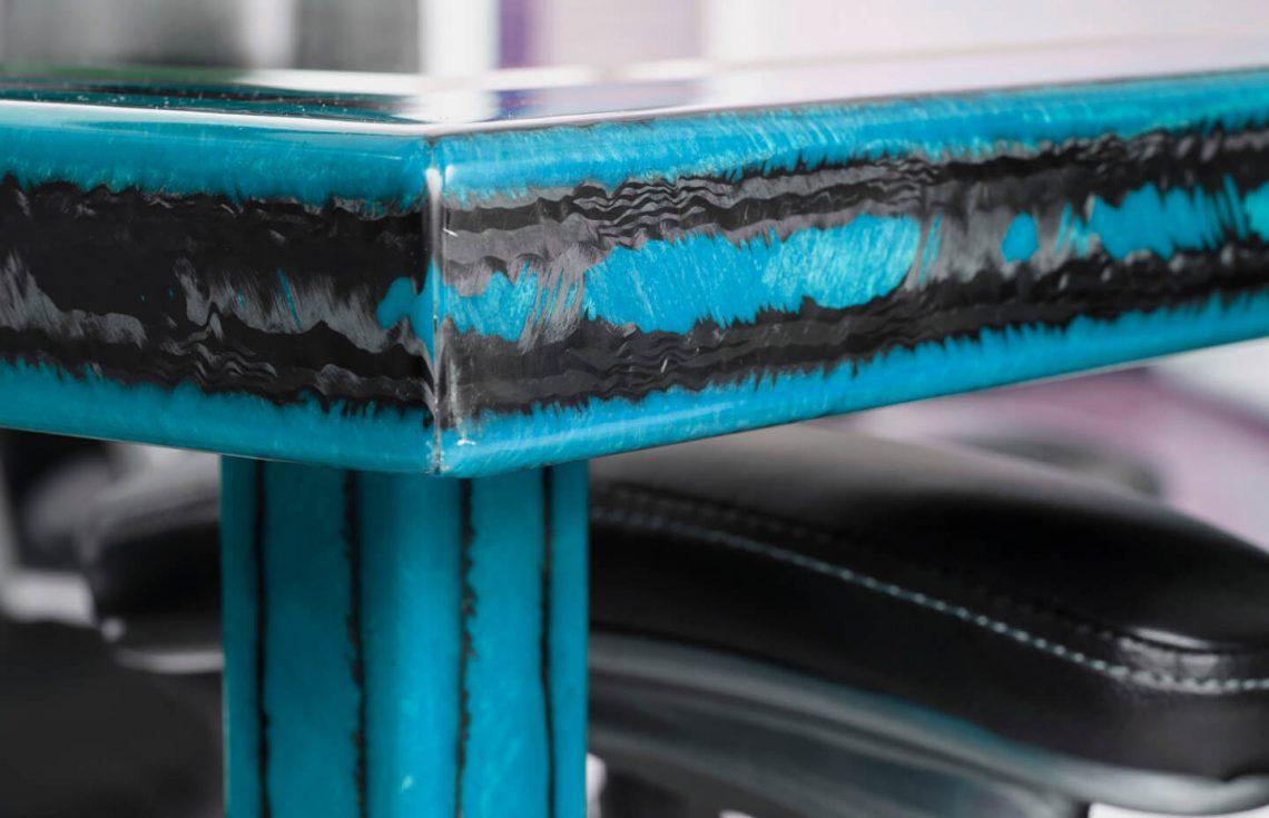 Red-Emerald-Designs-Ice-Blue-Composite-Table-Modern-Unique-Furniture-08